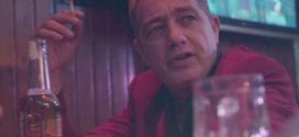 """اعتقال الممثل المغربي رفيق بوبكر بسبب فيديو """"مسيء للدين الإسلامي"""""""