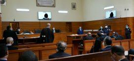 استفادة 6001 معتقلا من عملية المحاكمات عن بعد بالمغرب