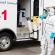 22 اصابة جديدة ترفع حصيلة كورونا إلى 1067 حالة مؤكدة بجهة طنجة