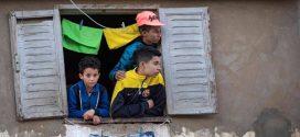 مندوبية التخطيط: 79٪ من الأسر المغربية احترمت بشكل كامل الحجر الصحي