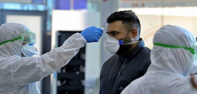 الصحة العالمية تتوقع تراجع فيروس كورونا في الصيف وعودة نشاطه في الخريف