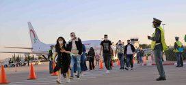 سفارة فرنسا بالمغرب تعلن عن شروط جديدة للراغبين في زيارة بلادها