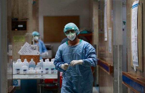 طنجة تسجل 19 إصابة جديدة وحالة وفاة بفيروس كورونا خلال 24 ساعة