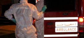 5 وفيات و191 إصابة و651 حالة شفاء من كورونا خلال 24 ساعة