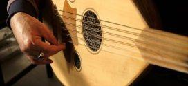 مهرجان تطوان للعود يحتفي بالعازف والفنان مصطفى مزواق في دورته الافتراضية