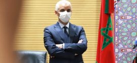وزارة الصحة تتشبت بقرار تعليق الرخص السنوية مقابل منح استتنائية