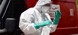 رقم قياسي .. المغرب يسجل 1499 إصابة جديدة بفيروس كورونا و23 حالة وفاة