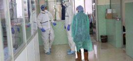 جهة طنجة تسجل 92 إصابة جديدة و2 حالات وفاة بفيروس كورونا