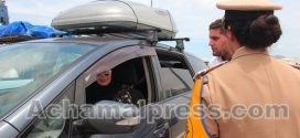 """السلطات الإسبانية تستعد لتنظيم عملية """"مرحبا 2021"""""""