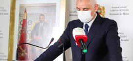 وزير الصحة: عيد الأضحى والعطلة الصيفية وراء الانتشار الكبير لفيروس كورونا
