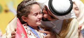 """انطلاق التصفيات النهائية لـ""""تحدي القراءة العربي"""" بمشاركة أزيد من مليون مغربي"""