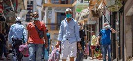 """دراسة.. 48 في المائة من الشباب المغاربة يرون أن """"كورونا"""" سلاح بيولوجي"""