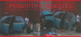 الإعتداء ومحاولة سرقة سائق سيارة أجرة يجر شخصا للاعتقال بطنجة