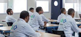 وزارة التعليم تعلن صرف المنح الدراسية لفائدة متدربي التكوين المهني