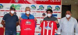 المغرب التطواني يتعاقد مع المدرب زوران مانولوفيش