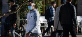 الصحة العالمية تتوقع ارتفاع عدد الوفيات بكورونا خلال الشهرين المقبلين