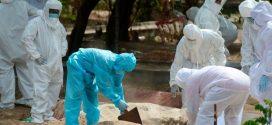 منظمة الصحة العالمية تدق ناقوس الخطر وتحذر من وفاة مليوني شخص بسبب كورونا