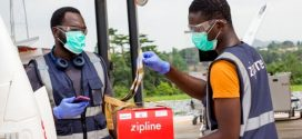 منظمة الصحة العالمية تراهن على الأعشاب الإفريقية لعلاج كورونا