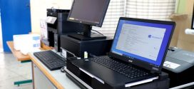 تجهيز 34 مؤسسة تعليمية بمعدات معلوماتية ضمن حساب تحدي الألفية بجهة طنجة