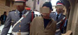 إيقاف فقيه متورط في اغتصاب تلاميذه بإحدى الكتاتيب القرآنية ضواحي طنجة