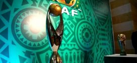"""""""كاف"""" يعلن موعد مباراة الزمالك والرجاء ونهائي دوري أبطال إفريقيا"""