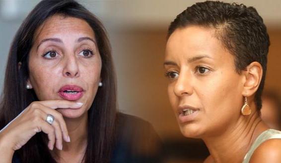 في سابقة.. بلجيكيتان من أصل مغربي تظفران بحقيبتين في الحكومة الفيدرالية