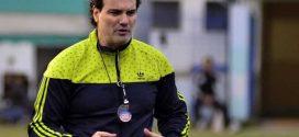 """المغرب التطواني يتعاقد مع المدرب الإسباني """"خوان كارلوس ماكيدا"""""""