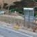 اسبانيا تشرع في تركيب سياج حدودي جديد بسبتة المحتلة