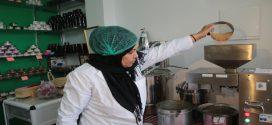 انتقاء 123 مشروعا ضمن مبادرة دعم الشباب حاملي المشاريع بالمضيق