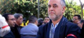 البقالي: هواتف جميع الصحافيين والنشطاء والسياسيين المغاربة مخترقة