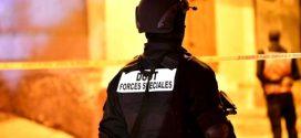 إيقاف 6 متطرفين متورطين في افتعال حوادث سير وهمية لتمويل أعمال إرهابية
