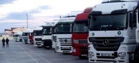 ردا على إسبانيا.. المغرب يمنع دخول شاحنات البضائع الإسبانية من ميناء طنجة