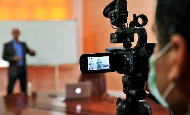 الشروع في بث دروس المراجعة والتثبيت عبر القنوات التلفزية