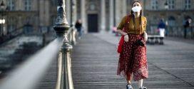 فرنسا تشرع في الرفع التدريجي للحجر الصحي بعد شهر من الإغلاق