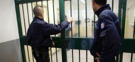 فرنسا تقرر حبس شرطيين بعد الاعتداء على موسيقي من أصول من أصول إفريقية