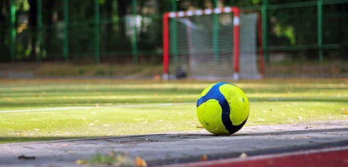 عصبة الشمال لكرة القدم تمنع التظاهرات الرياضية بسبب كورونا