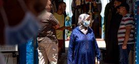 كورونا يصيب 49 شخصا في جهة طنجة دون تسجيل أي حالة وفاة