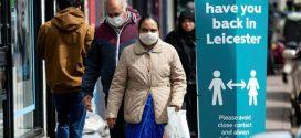 منظمة الصحة العالمية: السنة الثانية من جائحة كورونا قد تكون الأصعب
