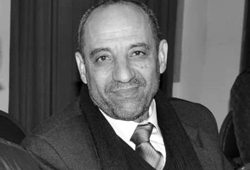 """فيروس """"كورونا"""" يودي بحياة محمد الدياز نائب عمدة طنجة"""