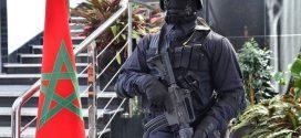 بفضل المخابرات المغربية.. إيقاف جندي خطط لتنفيذ هجوم إرهابي دموي بأمريكا