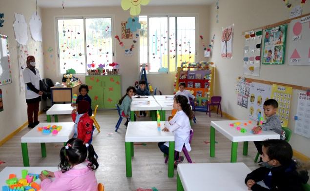 وزارة التربية الوطنية تكشف حقيقة إلغاء مادة التربية الإسلامية من الامتحانات