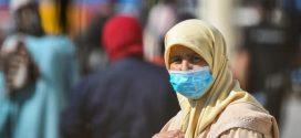 """المغرب يسجل 806 إصابة جديدة بـ""""كورونا"""" و31 حالة وفاة خلال 24 ساعة"""