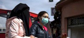 """تسجيل 407 إصابة جديدة بـ""""كورونا"""" و3 مليون و913 ألف 615 استفادوا من اللقاح"""