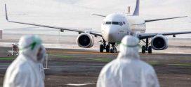 """""""كورونا"""" المتحورة تدفع المغرب الى تعليق الرحلات الجوية مع إيطاليا وبلجيكا"""