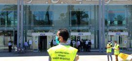 عبور أزيد من 136 ألف مسافر عبر مطار طنجة خلال 3 أشهر الماضية