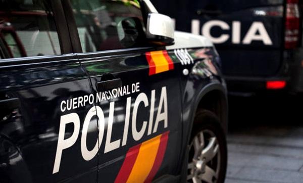 اعتقال مغاربة ضمن أخطر منظمة إجرامية لتهريب الحشيش من شمال المغرب الى إسبانيا