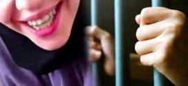 """جمعية """"بيت الحكمة"""" تستنكر حملة التشهير ضد """"فتاة تطوان"""""""