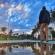 توقعات أحوال الطقس ليوم غد السبت بشمال المملكة