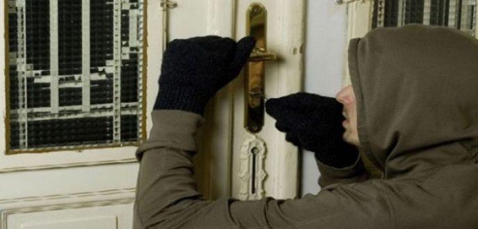 الأمن ينهي نشاط عصابة اجرامية متخصصة في سرقة المنازل بالمفاتيح مزورة
