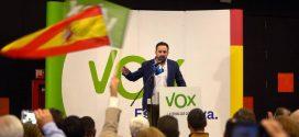 """حزب """"فوكس"""" اليميني المتطرف يطالب بحرمان المغاربة من الفيزا"""